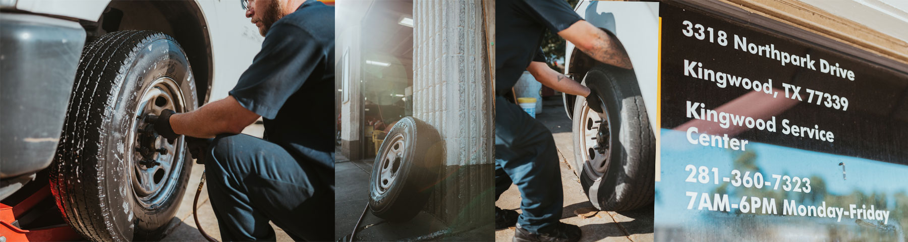 Kingwood service center expert auto repair kingwood tx 77339 your source for tires solutioingenieria Image collections